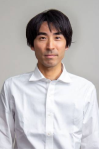 野澤涼先生 リハサイエンス